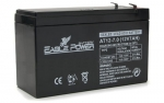 eaglepower 12v 7ah